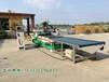 濟南數控開料機全自動數控開料機板式家具生產設備