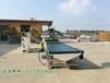 河北板式家具下料機全自動裁板機數控開料機