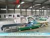 开料机设备板式家具生产设备