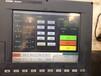 加装数控滚齿机系统