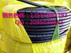 供应吉林长春高压钢丝光面胶管工程机械专用钢丝编织光面胶管