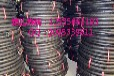 哈尔滨耐油防冻光面高压胶管,内蒙赤峰工程机械专用液压钢编亮面胶管