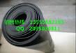 厂家供应沈阳国标10KV黑色5mm厚绝缘橡胶板价格
