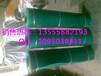 鞍山防静电橡胶板价格,辽阳防静电胶垫批发厂家