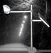 JL-29雪深監測儀