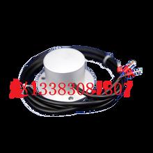 大气压力传感器CG-YL图片