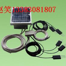 CG-03土壤溫度變送器價格,溫度傳感器。土壤溫度儀圖片