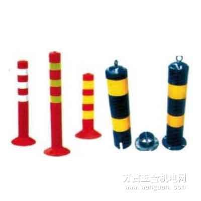 成都升降柱路障规格型号强力柱路障品牌价格低