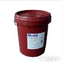 成都工业润滑油批发四川润滑油价格实惠质量保