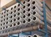 哈爾濱ROPV玻璃鋼膜殼R8040B300S-5W樂普膜殼授權代理商
