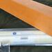 DK8040F垃圾渗透液用GE物料分离纳滤膜