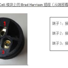 SUEZ工業用電去離子(EDI)模塊E-CellMK-7圖片