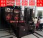 上海奉贤篮球机出租篮球机带有记分和音乐功能年底低价促销