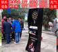 上海尚昊飞镖机租赁设备租赁出租打老鼠机