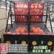 上海浦东篮球机出租浦东娃娃机出租免费安装