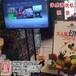 上海游艺机大全,上海电子游艺机租赁,上海娱乐游艺机销售