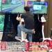 出租闵行游戏模拟自行车,闵行篮球机,闵行电玩赛车娃娃机