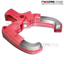廣東日鋼/NICORE異形鐵芯高精度低損耗硅鋼鐵芯廠家定制圖片
