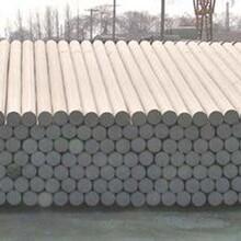 大量供应水泥电线杆质量保证