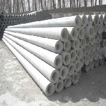 国标水泥电线杆现货供应