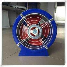 軸流風機DZ系列CDZ系列通風SF系列T35系列圖片