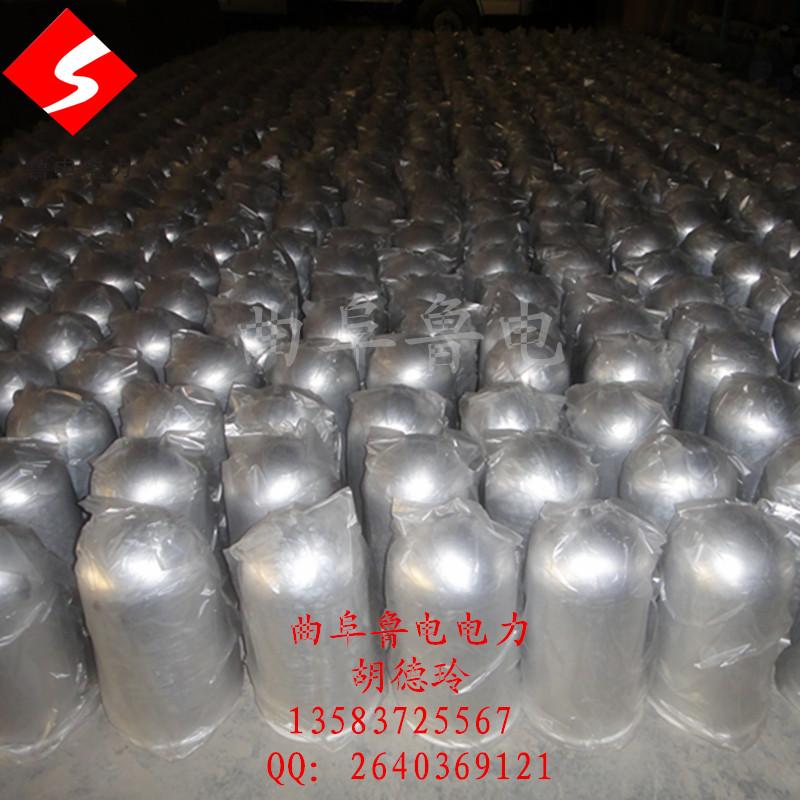 光缆接续金具ADSS光缆接头盒金属防水型24芯-144芯大量供应