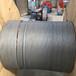 OPGW光纜OPGW-24B1/100光纜生產廠家量大優惠
