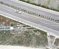 耐张安全备份线夹240/30预绞式安全备份线夹300/40导线备份线夹