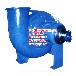 产地货源100DT-A35脱硫泵厂家耐磨浆液循环泵