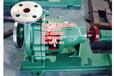 IH65-50-160B石油化工流程泵焦油裝車泵