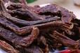泉州市牛腱子肉注射新工藝降低成本可做休閑食品