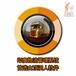 印度物流软件-印度专线物流系统-印度物流管理平台-山顶洞人软件