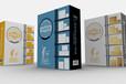 泰国物流软件-越南物流系统-印度货代软件-仓储管理系统