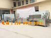 河南全自动豆腐皮机厂家,豆腐皮机生产设备,豆腐皮机价格