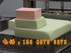宜春全自动豆腐机厂家、小型豆腐机设备、豆腐机多少钱一台