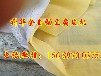 万盛全自动豆腐皮机价格、豆腐皮机生产设备、大型豆腐皮机厂家
