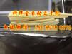 绥化全自动仿手工豆腐皮机厂家、仿手工豆干机价格、豆腐皮机设备
