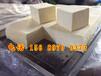 开封全自动豆腐机设备、小型豆腐机多少钱一台、豆腐机厂家
