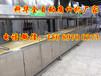 佳木斯全自动腐竹机厂家、大型腐竹机生产设备、腐竹油皮机多少钱一台