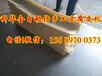 安庆全自动干豆腐机价格、仿手工豆干机价格、豆干机厂家