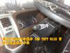乐平4.2米小型厢式冷藏车洒水价格