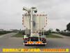 金华8吨散装饲料运输车报价咨询