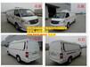 10吨冷藏车价格,10吨冷藏车介绍,10吨冷藏车