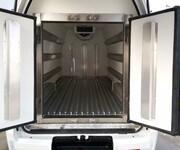 冷藏车价格,冷藏车介绍,冷藏车保温车图片