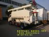 东风20吨散装饲料车价格