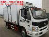 10吨冷藏车价格,6米保温冷藏车多少钱
