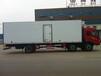 2吨冷藏车价格3.1米冷冻车报价