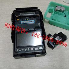 二手光钎熔接机,回收二手熔纤机,二手回收,回收熔接机