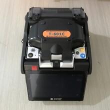 日本住友T-601C光纖熔接機廣東省住友總代理圖片
