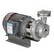 高压线路板电镀离心泵杰凯泵业厂家供应